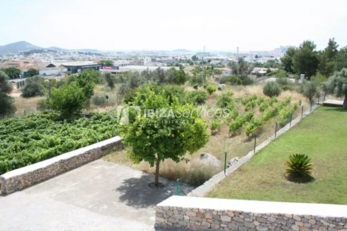 Finca style house with Touristic Licence for sale