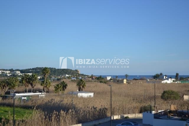 Buy apartment 1 bedroom paseo maritimo Ibiza. perspectiva 19