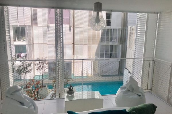 2 bedroom apartment for sale Patio Blanco
