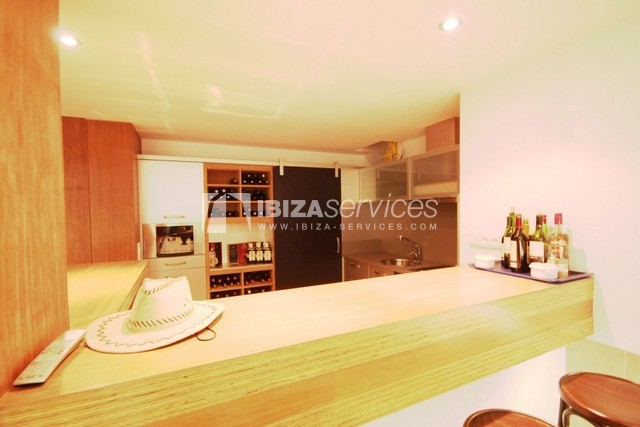 Triplex Can Misses for sale perspectiva 8