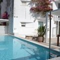 Purchase Patio Blanco ground floor apartment private pool