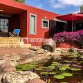 Villa for sale close to St.Rafael with pool