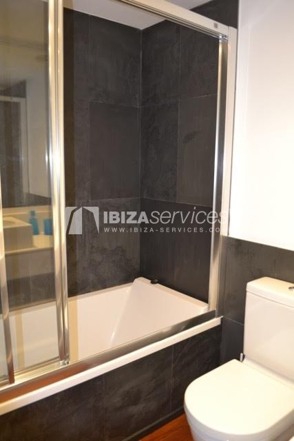 Buy apartment 1 bedroom paseo maritimo Ibiza. perspectiva 13