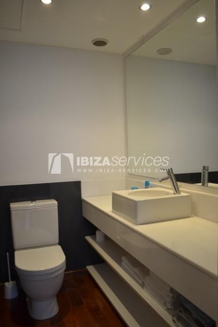 Buy apartment 1 bedroom paseo maritimo Ibiza. perspectiva 14
