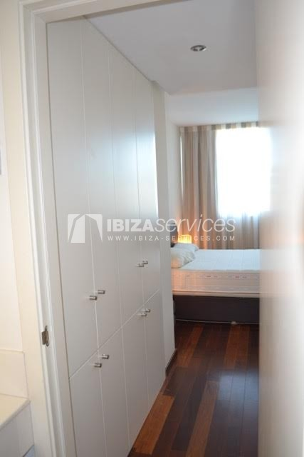 Buy apartment 1 bedroom paseo maritimo Ibiza. perspectiva 15