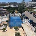3 bedroom apartment for sale in Marina Botafoch