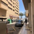 3 bedroom apartment centre of Ibiza for sale