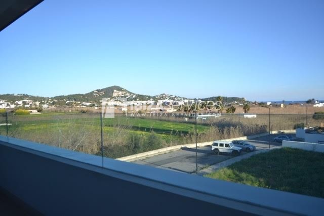 Buy apartment 1 bedroom paseo maritimo Ibiza. perspectiva 5