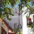 Wonderful house in Ses Paisses for sale