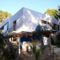 Great oportunity to buy a property in Cala Salada