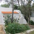Corner townhouse to renovate for sale Cala Vedella