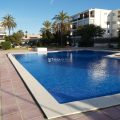 2 bedroom apartment for sale Cala Bou St.Antonio