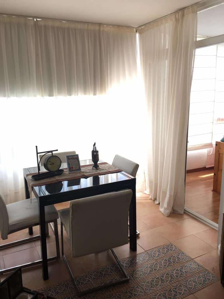 Buy 3 bedroom apartment in Playa d'en bossa