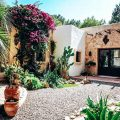 Lovely finca with lot of character in a peaceful suroundings