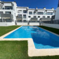 Urbanization Siesta buy 2 bedroom apartment