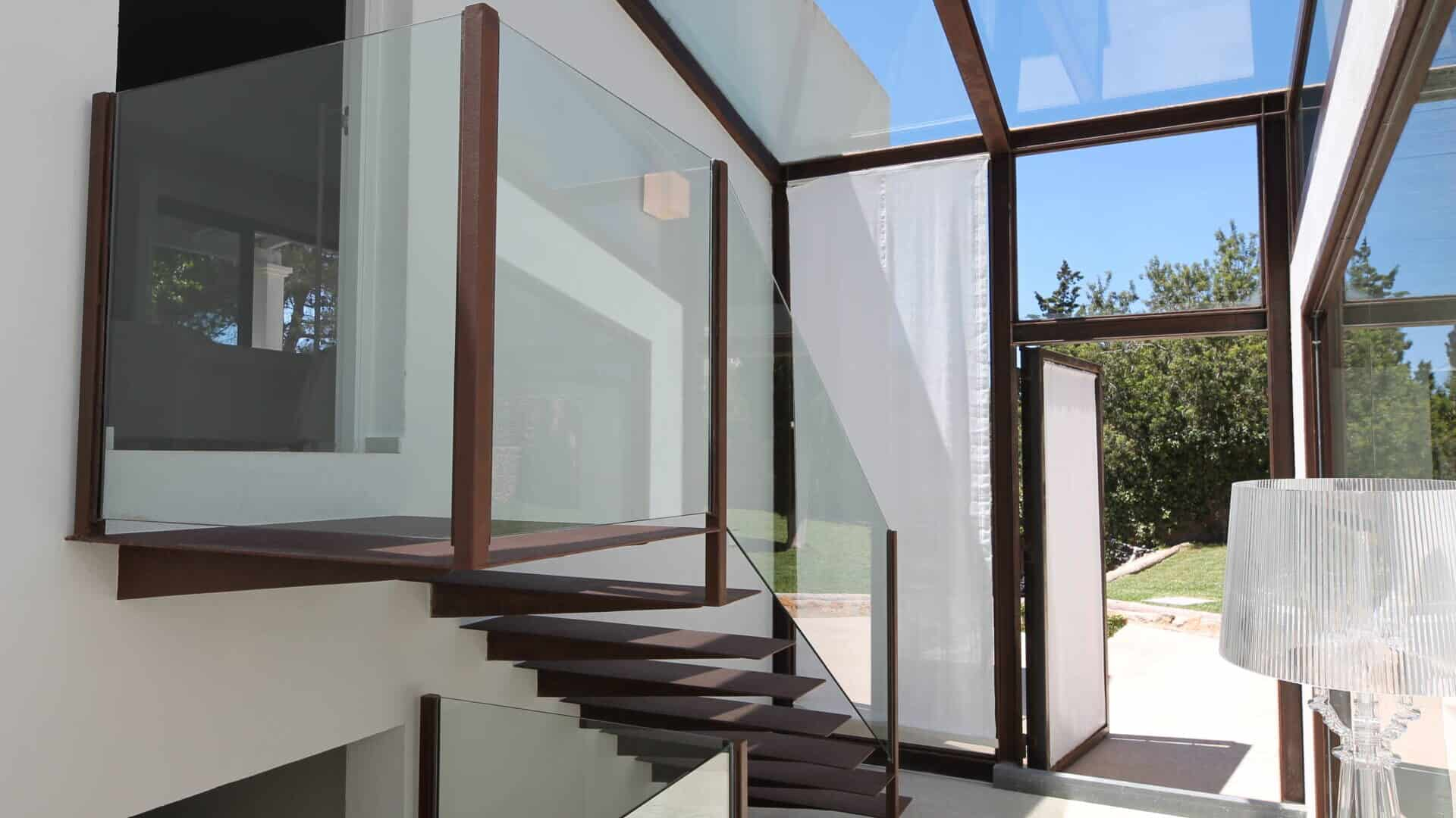 5 Bed Modern Finca in Salinas for sale
