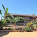 Property in San Jordi to refurbish with sea views