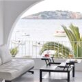 1 Bedroom flat Talamanca just a few meters from the beach to buy