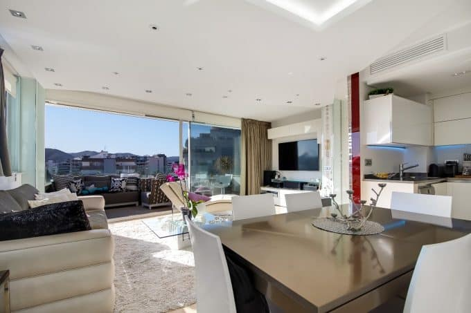 Buy 1 bedroom apartment Valor Real Ibiza