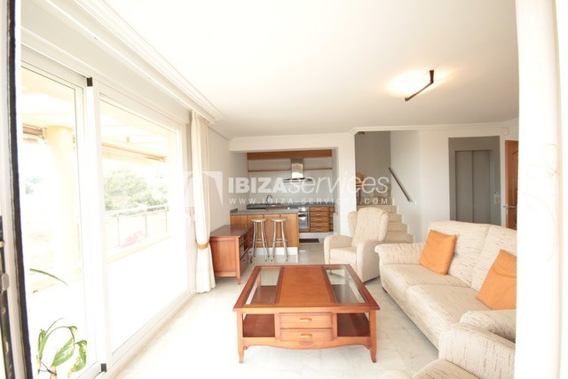 Triplex Can Misses for sale perspectiva 16