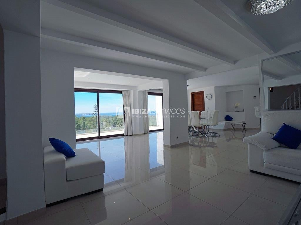 Sunset view property for sale perspectiva 4