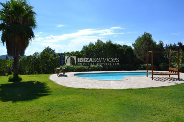 2 houses for sale in Sa Caleta