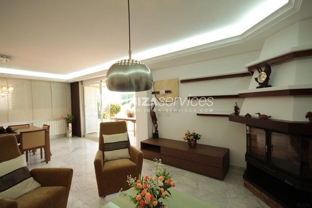 Triplex Can Misses for sale perspectiva 14