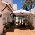 House for sale Siesta 4 bedrooms with private pool