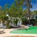Cozy 5 bedroom villa for sale St.Rafael