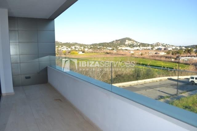 Buy apartment 1 bedroom paseo maritimo Ibiza. perspectiva 6