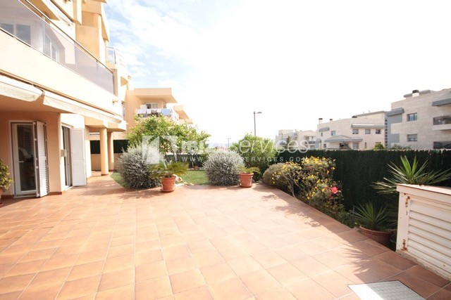 Triplex Can Misses for sale perspectiva 11