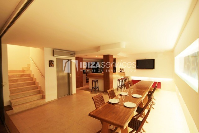 Triplex Can Misses for sale perspectiva 5