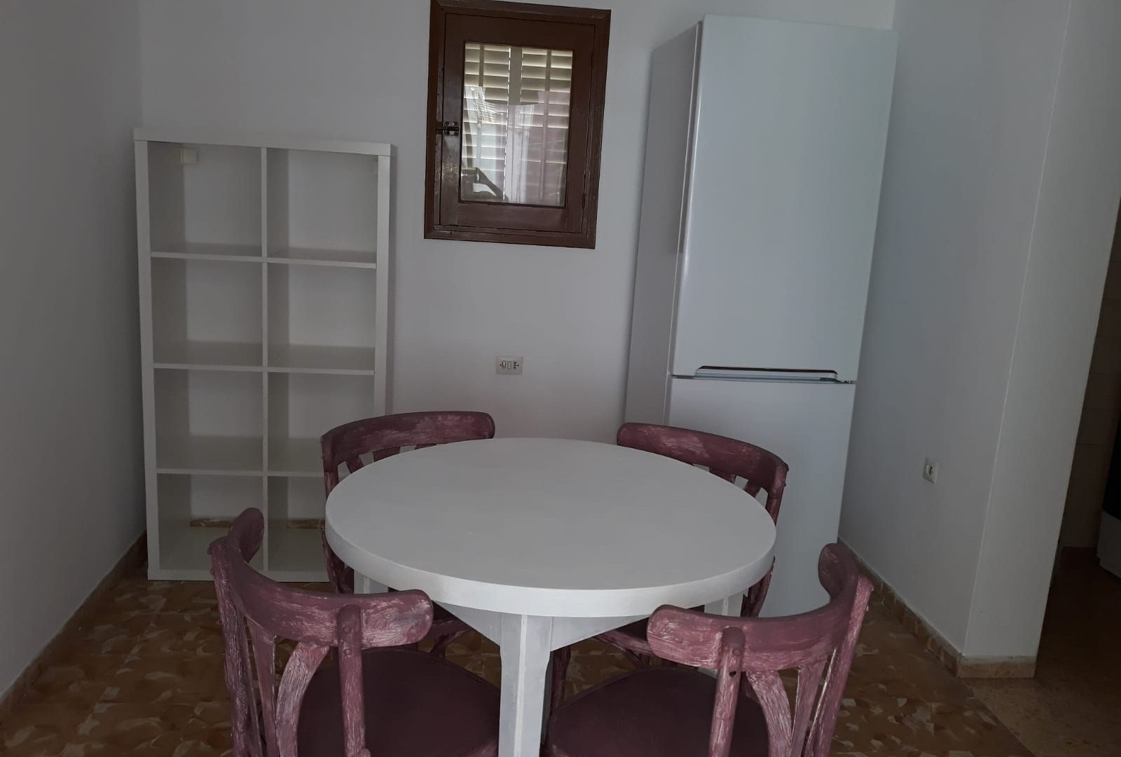 House for sale Cala Carbo with touristic licence