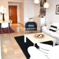 Nueva Ibiza, 3 bedroom apartment for rent