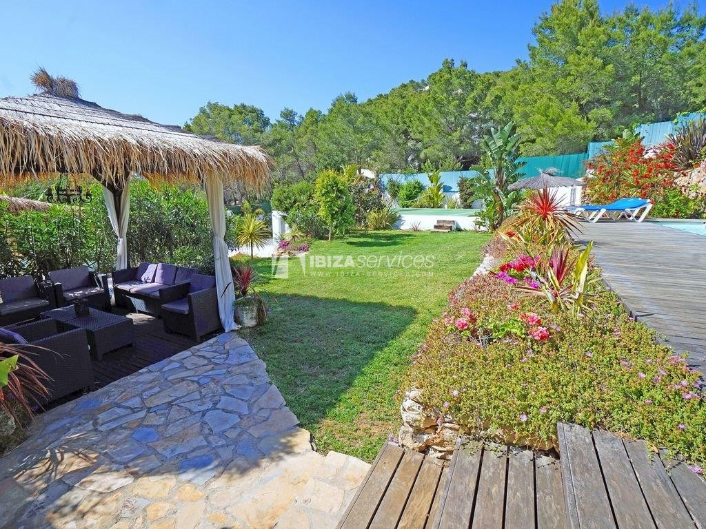 Sunset view property for sale perspectiva 7