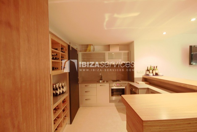 Triplex Can Misses for sale perspectiva 4