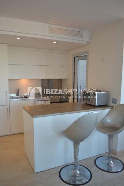 Buy apartment 1 bedroom paseo maritimo Ibiza. perspectiva 8