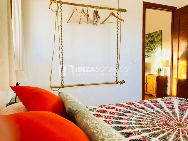 Charming Ibizan country house close to St.Eulalia perspectiva 16