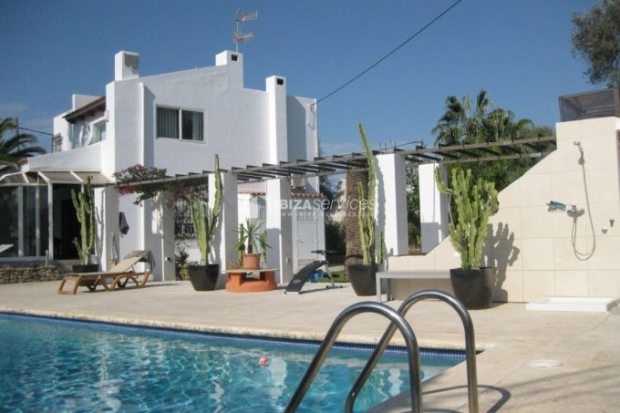House for sale in Sa Carroca