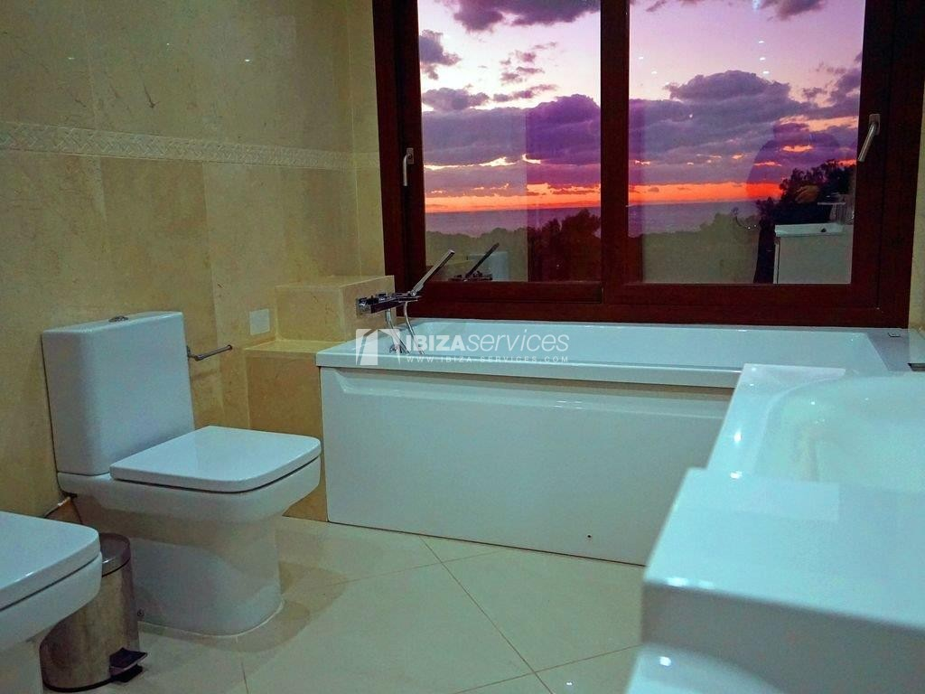 Sunset view property for sale perspectiva 8