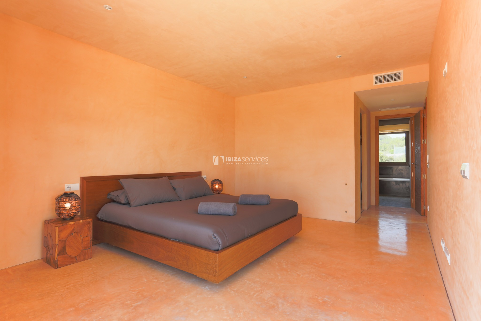 Spacious modern Villa St Agustin to rent perspectiva 29