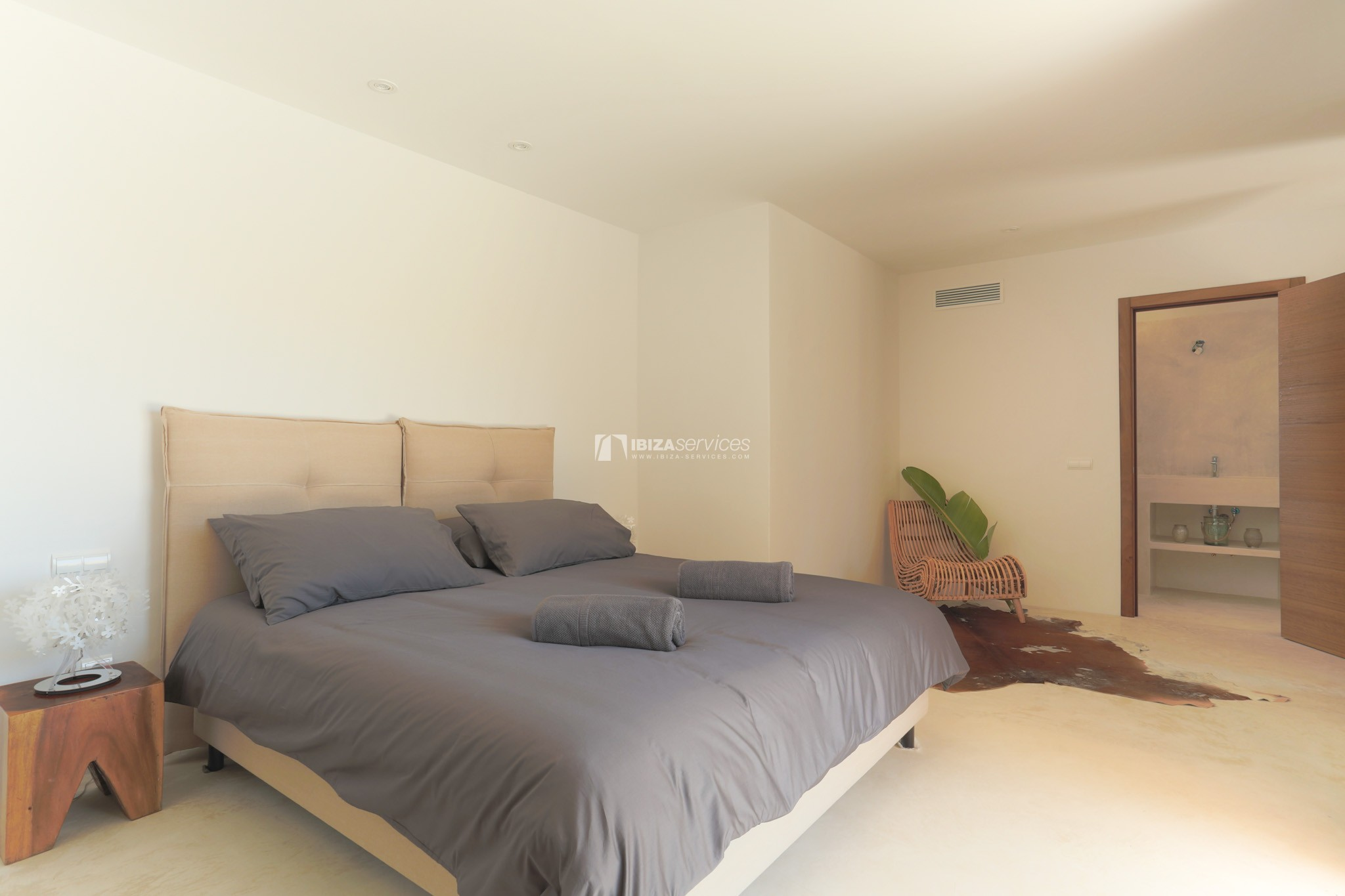 Spacious modern Villa St Agustin to rent perspectiva 35
