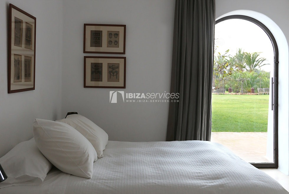 Charming property on 23.000m2 of land perspectiva 12