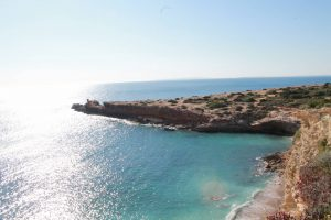 Talamanca urban land for sale at 100 meters from the beach