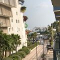 1 bedroom apartment Marina Botafoch for sale