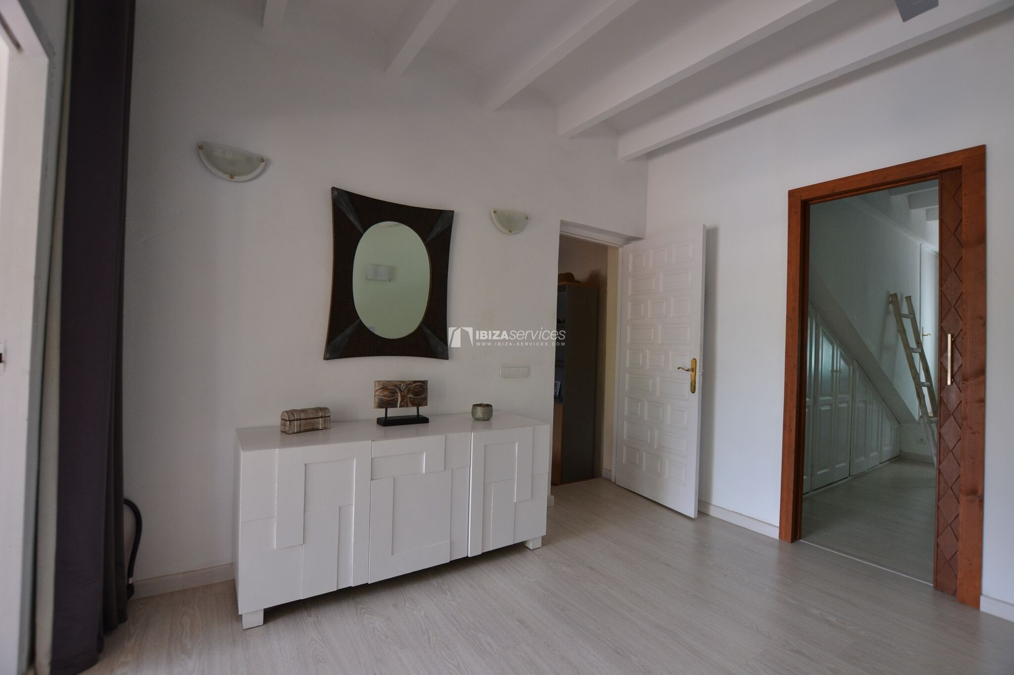 Charming house weekly rental San jordi perspectiva 11