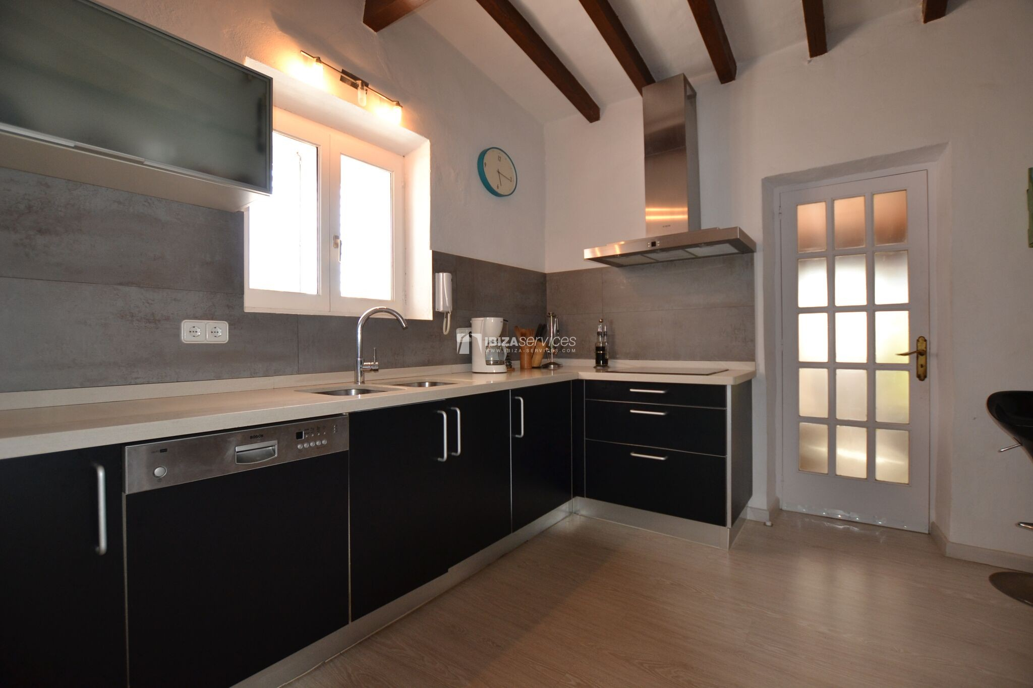Charming house weekly rental San jordi perspectiva 20