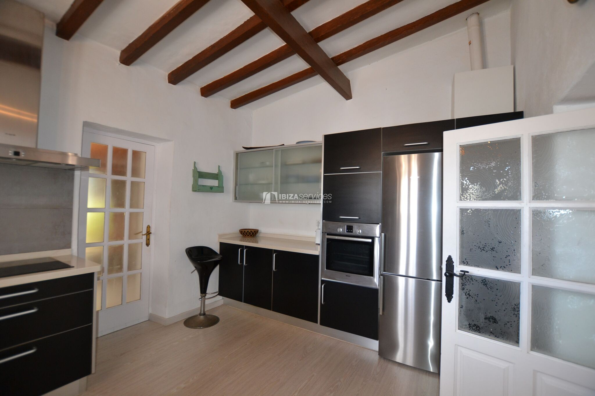 Charming house weekly rental San jordi perspectiva 21