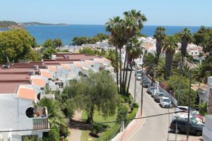 Brand new promotion for sale St.Eulalia