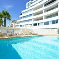 """Long term rental 3 bedroom Apartment   in """"Valor Real"""""""